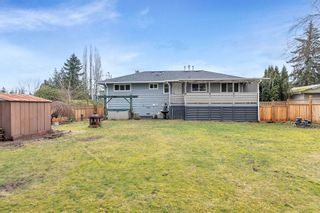 Photo 35: 12169 218 Street in Maple Ridge: West Central House for sale : MLS®# R2541686