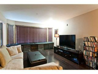 "Photo 3: 3258 E 17TH Avenue in Vancouver: Renfrew Heights House for sale in ""RENFREW HEIGHTS"" (Vancouver East)  : MLS®# V921404"