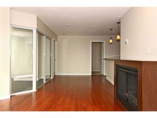 """Photo 3: 902 58 KEEFER Place in Vancouver: Downtown VW Condo for sale in """"THE FIRENZE"""" (Vancouver West)  : MLS®# V1031794"""