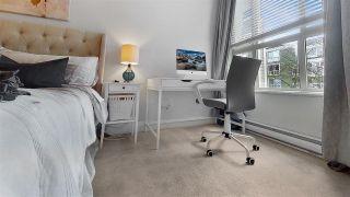 "Photo 27: 202 2484 WILSON Avenue in Port Coquitlam: Central Pt Coquitlam Condo for sale in ""Verde"" : MLS®# R2546158"