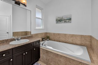 Photo 24: 13147 SHOESMITH Crescent in Maple Ridge: Silver Valley House for sale : MLS®# R2555529