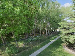 Photo 41: 409 51 Eldorado Drive: St. Albert Condo for sale : MLS®# E4228035
