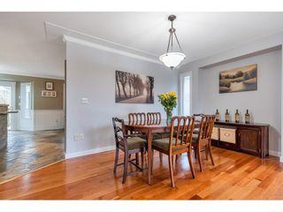 "Photo 5: 24072 109 Avenue in Maple Ridge: Cottonwood MR House for sale in ""HUNTINGTON VILLAGE"" : MLS®# R2539669"