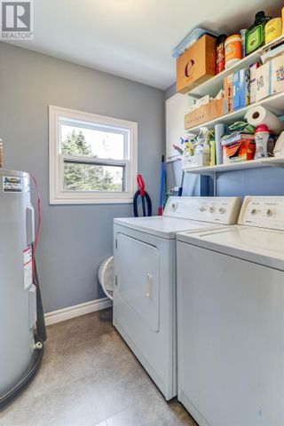 Photo 10: 48 Hussey Drive in St. John's: House for sale : MLS®# 1235960