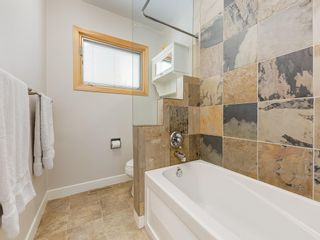 Photo 20: 156 CHEROVAN Drive SW in Calgary: Chinook Park Detached for sale : MLS®# C4306207
