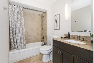 """Photo 17: 404 1705 NELSON Street in Vancouver: West End VW Condo for sale in """"PALLADIAN"""" (Vancouver West)  : MLS®# R2575996"""