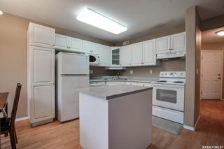 Photo 8: 6 425 Bayfield Crescent in Saskatoon: Briarwood Residential for sale : MLS®# SK858732