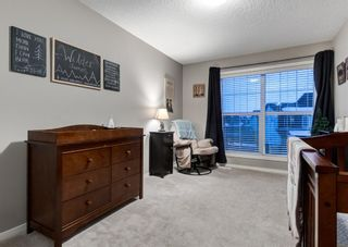 Photo 18: 198 Walden Terrace SE in Calgary: Walden Detached for sale : MLS®# A1076176