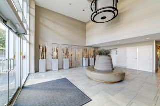 "Photo 27: 1901 1185 THE HIGH Street in Coquitlam: North Coquitlam Condo for sale in ""Claremont by Bosa"" : MLS®# R2553039"
