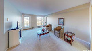 Photo 14: 109 2600 Arens Road East in Regina: River Bend Residential for sale : MLS®# SK872495