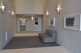 Photo 3: 308 15428 31 Avenue in Surrey: Grandview Surrey Condo for sale (South Surrey White Rock)  : MLS®# R2207485