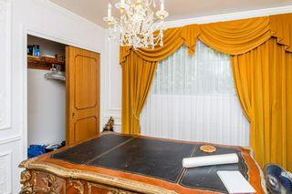 Photo 18: 10711 38 Street in Edmonton: Zone 23 House for sale : MLS®# E4254821