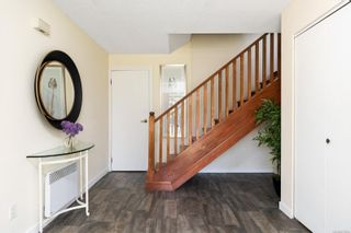 Photo 3: 4341 San Cristo Pl in : SE Gordon Head House for sale (Saanich East)  : MLS®# 875688