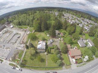 "Photo 1: 11363 240 Street in Maple Ridge: Cottonwood MR House for sale in ""COTTONWOOD DEVLEOPMENT AREA"" : MLS®# R2062453"