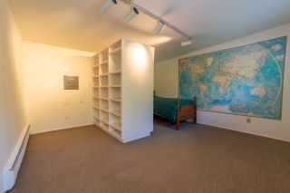 Photo 14: 3752 W 50TH Avenue in Vancouver: Southlands House for sale (Vancouver West)  : MLS®# R2437685