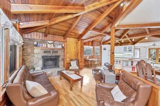 Photo 9: 229 MARINERS Way: Mayne Island House for sale (Islands-Van. & Gulf)  : MLS®# R2557934