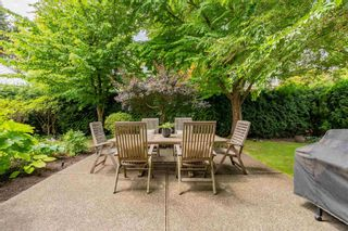 """Photo 19: 3791 ALEXANDRA Street in Vancouver: Shaughnessy House for sale in """"Matthews Court"""" (Vancouver West)  : MLS®# R2600495"""