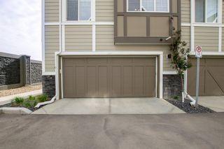 Photo 38: 415 Nolanlake Villas NW in Calgary: Nolan Hill Row/Townhouse for sale : MLS®# A1116207