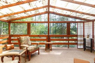 Photo 18: 2180 Curteis Rd in : NS Curteis Point House for sale (North Saanich)  : MLS®# 850812
