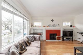 Photo 2: 5375 MCKINNON Street in Vancouver: Collingwood VE House for sale (Vancouver East)  : MLS®# R2543846