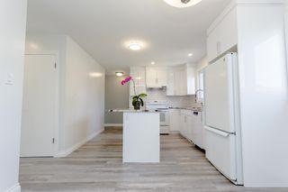 Photo 17: 11308 40 Avenue in Edmonton: Zone 16 House Half Duplex for sale : MLS®# E4260307