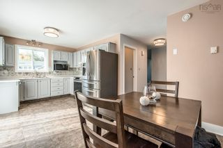 Photo 11: 17 Governors Lake Drive in Timberlea: 40-Timberlea, Prospect, St. Margaret`S Bay Residential for sale (Halifax-Dartmouth)  : MLS®# 202125717