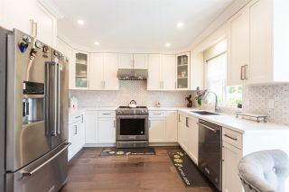 Photo 24: 16142 8A Avenue in Surrey: King George Corridor House for sale (South Surrey White Rock)  : MLS®# R2460373