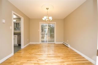 Photo 8: 9 Kennedy Court in Bedford: 20-Bedford Residential for sale (Halifax-Dartmouth)  : MLS®# 202024227