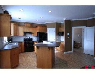 """Photo 5: 46028 SHERWOOD Drive in Sardis: Promontory House for sale in """"SHERWOOD ESTATES"""" : MLS®# H2703844"""