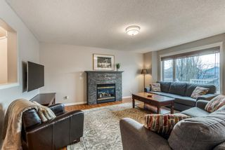 Photo 11: 176 Creek Gardens Close NW: Airdrie Detached for sale : MLS®# A1048124