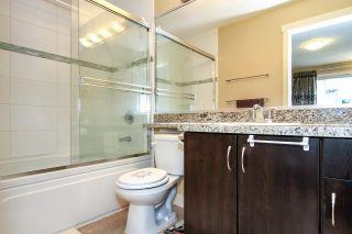 "Photo 14: 6 7393 TURNILL Street in Richmond: McLennan North Townhouse for sale in ""Karat"" : MLS®# R2098805"