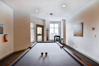 """Photo 40: 406 14 E ROYAL Avenue in New Westminster: Fraserview NW Condo for sale in """"Victoria Hill"""" : MLS®# R2092920"""