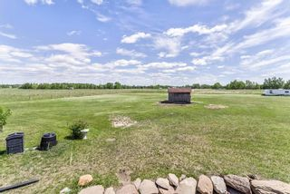Photo 35: 243048 RAINBOW Road in Rural Rocky View County: Rural Rocky View MD Detached for sale : MLS®# C4226905