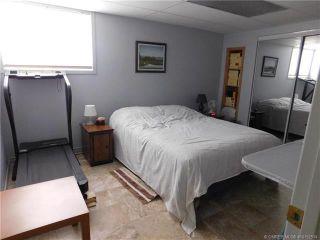 Photo 30: 331 Southeast 17 Street in Salmon Arm: House for sale (SE Salmon Arm)  : MLS®# 10152514