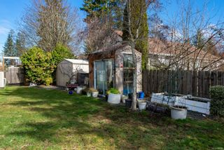 Photo 27: 2885 Caledon Cres in : CV Courtenay East House for sale (Comox Valley)  : MLS®# 870386