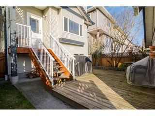 Photo 19: 24120 102B Avenue in Maple Ridge: Albion House for sale : MLS®# R2136304