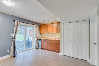 """Photo 23: 1472 EASTERN Drive in Port Coquitlam: Mary Hill House for sale in """"Mary Hill"""" : MLS®# R2539212"""