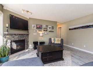 "Photo 11: 46 34250 HAZELWOOD Avenue in Abbotsford: Abbotsford East Townhouse for sale in ""Still Creek"" : MLS®# R2514289"