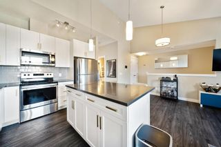 Photo 7: 267 Livingston Common in Calgary: Livingston Row/Townhouse for sale : MLS®# A1150791