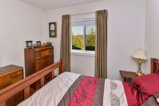 Photo 31: 4804 Goldstream Heights Dr in Shawnigan Lake: ML Shawnigan House for sale (Malahat & Area)  : MLS®# 859030
