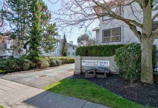 "Photo 3: 311 15272 20TH Avenue in Surrey: King George Corridor Condo for sale in ""Windsor Court"" (South Surrey White Rock)  : MLS®# R2558405"
