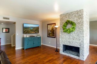 Photo 3: SAN CARLOS House for sale : 4 bedrooms : 5597 Lone Star Drive in San Diego