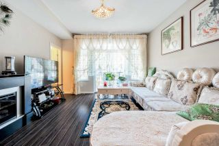 """Photo 7: 22 13886 62 Avenue in Surrey: Sullivan Station Townhouse for sale in """"FUSION"""" : MLS®# R2567721"""