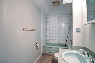 Photo 30: 14231 30 Street in Edmonton: Zone 35 House for sale : MLS®# E4261642