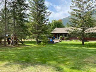 Photo 119: 5521 Northwest 10 Avenue in Salmon Arm: Gleneden House for sale : MLS®# 10239811