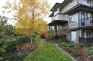 "Photo 14: 1 13771 232A Street in Maple Ridge: Silver Valley Townhouse for sale in ""SILVER HEIGHTS ESTATES"" : MLS®# R2217109"