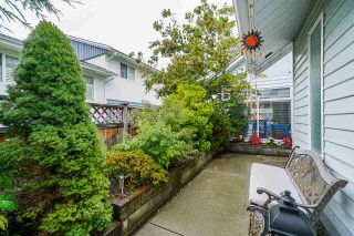 Photo 4: 11860 4TH AVENUE in Richmond: Steveston Village House for sale : MLS®# R2464256