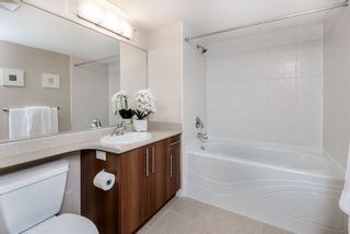 Photo 14: 1101 5611 GORING STREET in Burnaby: Central BN Condo for sale (Burnaby North)  : MLS®# R2186866