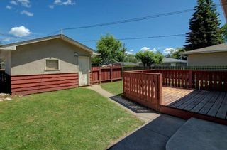 Photo 22: 50 FRASER Road SE in Calgary: Fairview Detached for sale : MLS®# A1145619