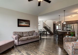 Photo 6: 25 Heritage Harbour: Heritage Pointe Detached for sale : MLS®# A1143093